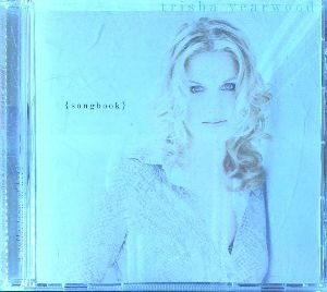 Yearwood Trisha {songbook}