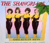 Shangri Las Greatest Hits