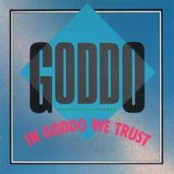 Goddo In Goddo We Trust
