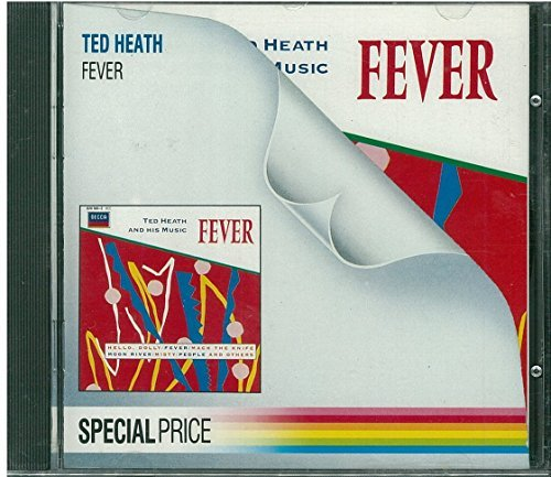 Ted Heath Fever