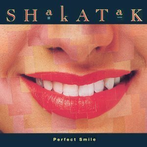 Shakatak Perfect Smile