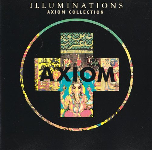 Axiom Collection Illumination