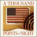 Thousand Points Of Night Read My Lips