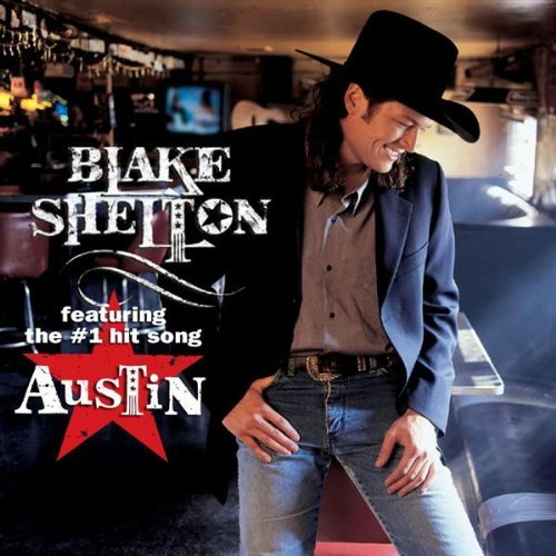 Shelton Blake Austin B W Problems At Home