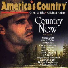 Country Now Country Now
