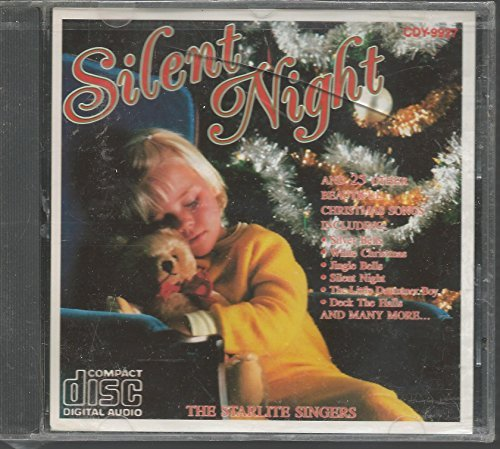 Silent Night & Others Silent Night & Others