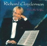 Richard Clayderman From Me To You