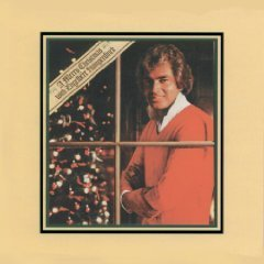 Engelbert Humperdinck Merry Christmas