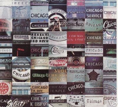 Chicago Greatest Hits 2