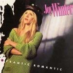 Joy Winter Frantic Romantic