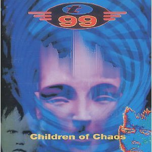 T99 Children Of Chaos