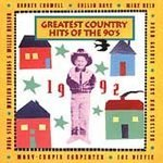 Greatest Country 1992 Greatest Country Hits Of Greatest Country Hits Of The 9 Greatest Country Hits Of The 9
