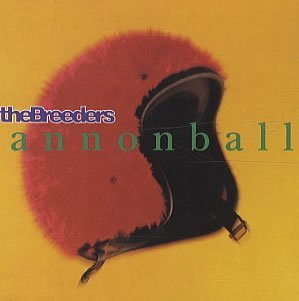 Breeders Cannonball