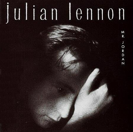 Julian Lennon Mr. Jordan