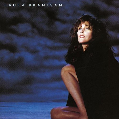 Laura Branigan Laura Branigan