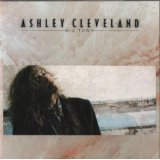 Ashley Cleveland Big Town