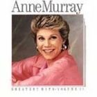 Murray Anne Greatest Hits 2