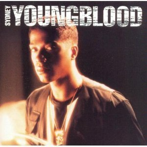 Youngblood Sydney Sydney Youngblood