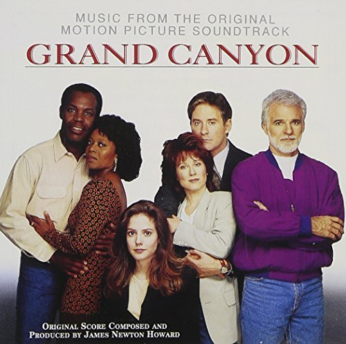 Grand Canyon Grand Canyon Import Aus CD Album