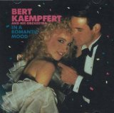 Bert & His Orchestra Kaempfert In A Romantic Mood
