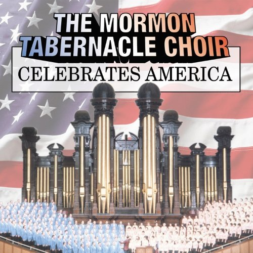 Mormon Tabernacle Choir Celebrates America