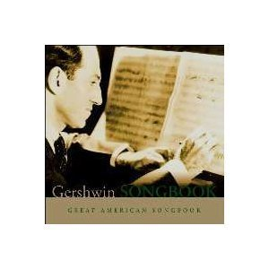 Great American Songbook Gershwin