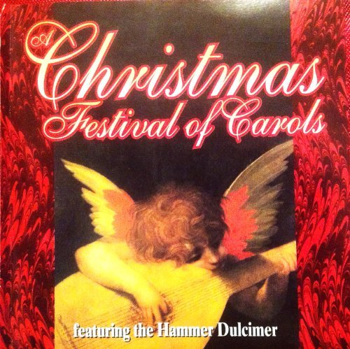 Christmas Festival Of Carols Christmas Festival Of Carols