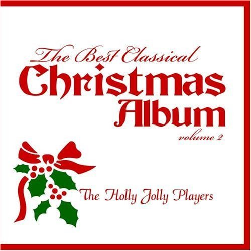 Best Classic Christmas Vol. 2