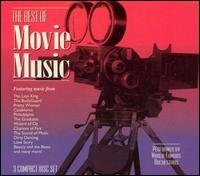 London Pops Orchestra Vol. 3 Best Of Movie Music