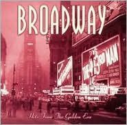 Attila & Avalon Fias Broadway Hits The Golden Era
