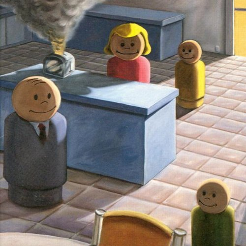 Sunny Day Real Estate Diary Remastered
