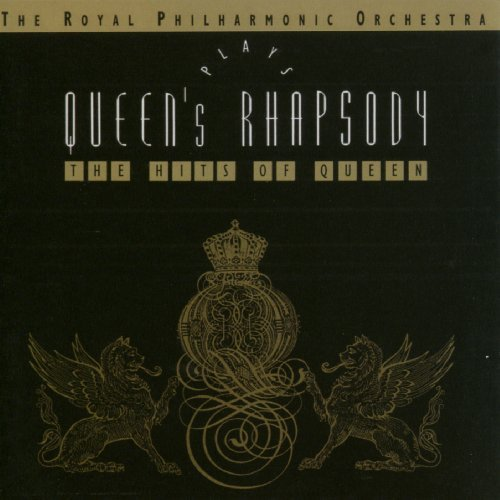 Royal Philharmonic Orchestra Bohemian Symphony Rpo Plays Qu Royal Po