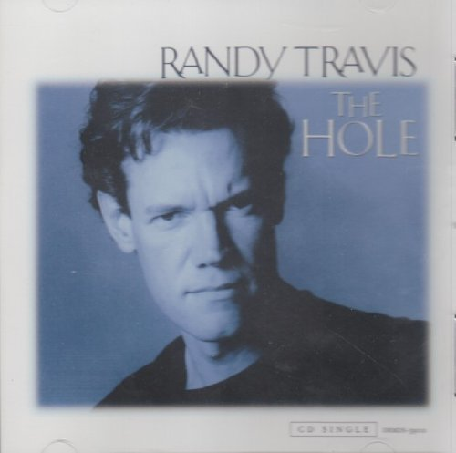 Randy Travis Hole