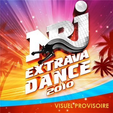 Nrj Extravadance 2010 Nrj Extravadance 2010 Import Eu 2 CD