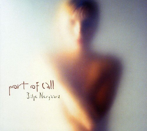 Silje Nergaard Port Of Call Import Eu