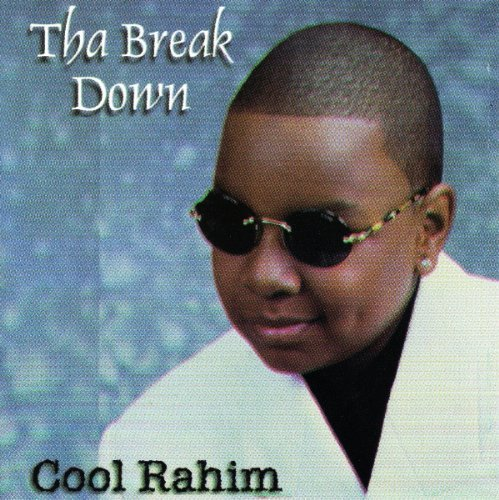 Cool Rahim Break Down