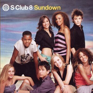 S Club 8 Sundown Pt.1