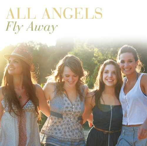 All Angels Fly Away Import Gbr