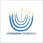 Chanukah Celebration Chanukah Celebration