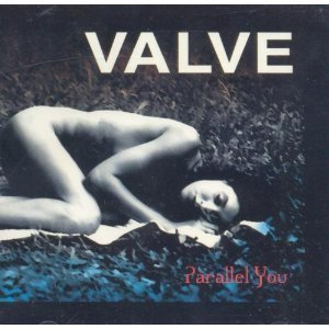 Valve Parallel You