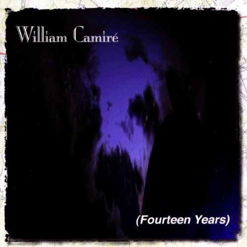 William Camire Fourteen Years
