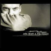 John Hiatt & The Goners Beneath This Gruff Exterior