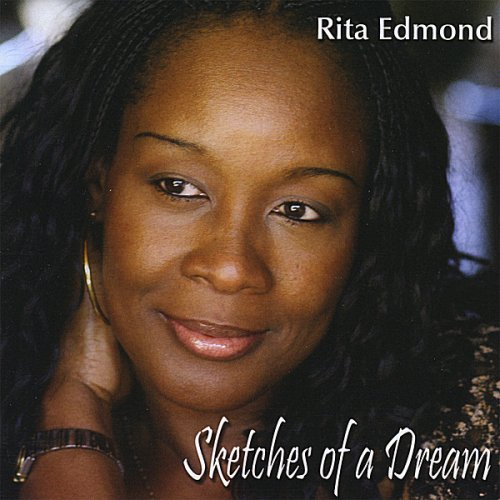 Rita Edmond Sketches Of A Dream