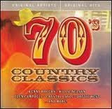 70's Country Classics 70's Country Classics
