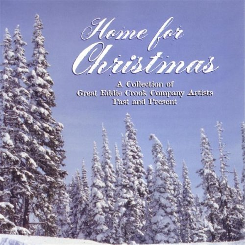 Starlite Singers Home For Christmas Lenticular Digipak 2 CD Set