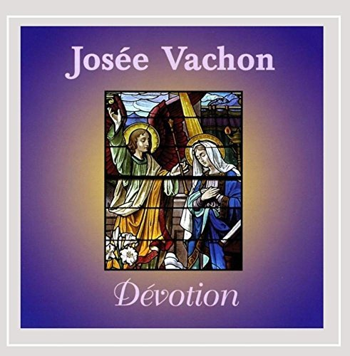 Vachon Josee Devotion Local