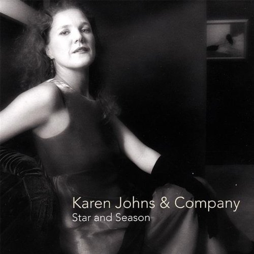 Karen & Company Johns Star & Season