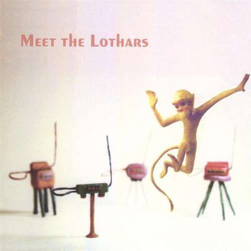 Lothars Meet The Lothars