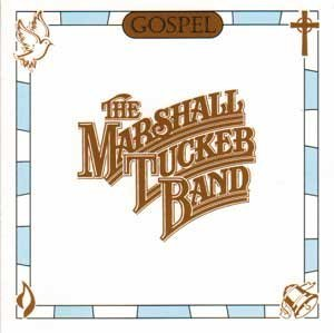 Marshall Tucker Band Gospel
