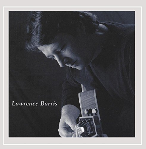 Barris Lawrence Lawrence Barris